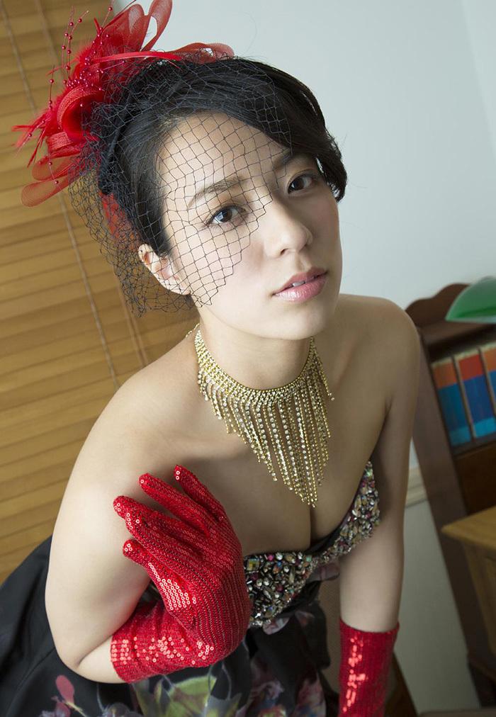 小瀬田麻由 画像 31