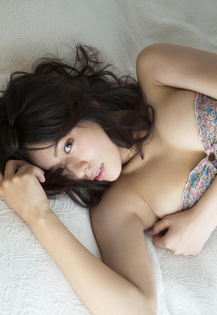小瀬田麻由 画像 33