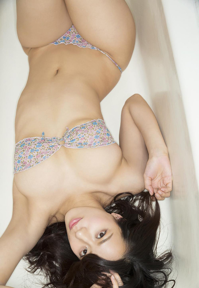 小瀬田麻由 画像 34