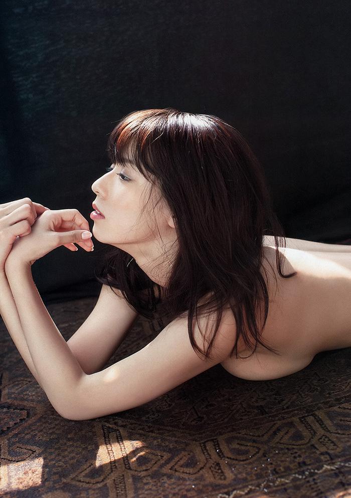 小瀬田麻由 画像 7