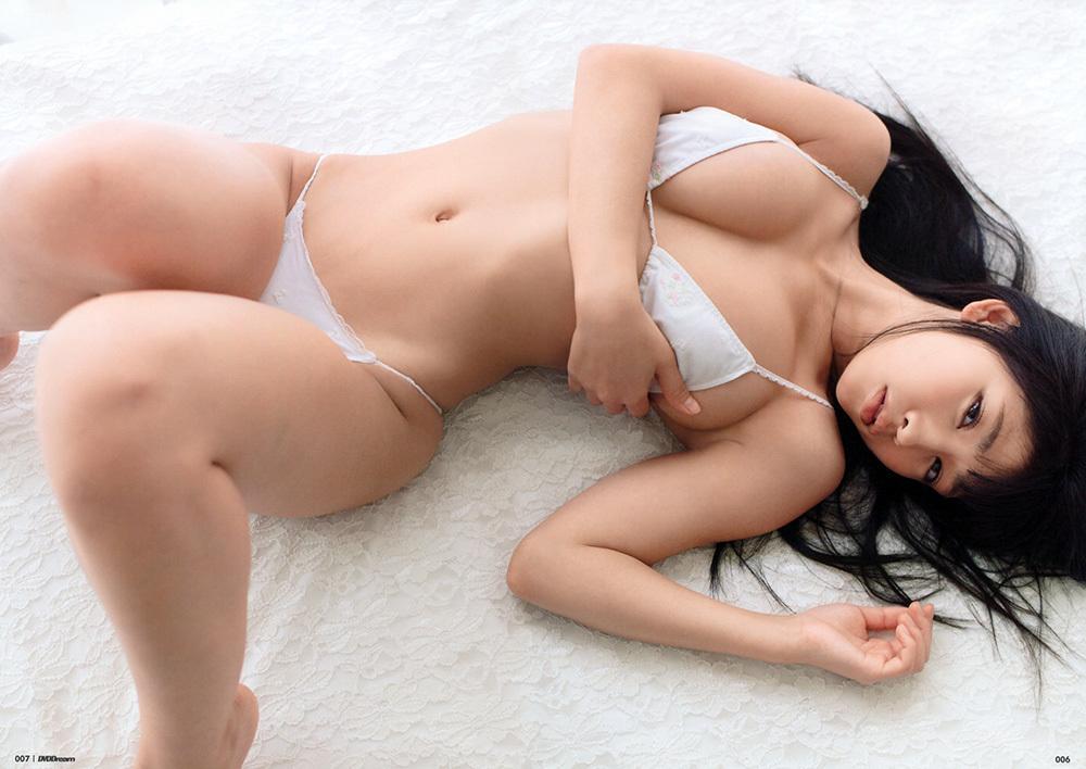 永井里菜 画像 32