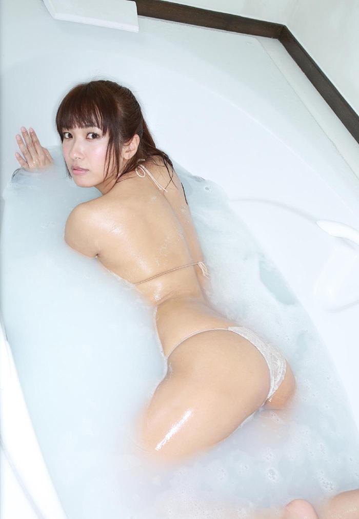 佐藤聖羅 画像 35