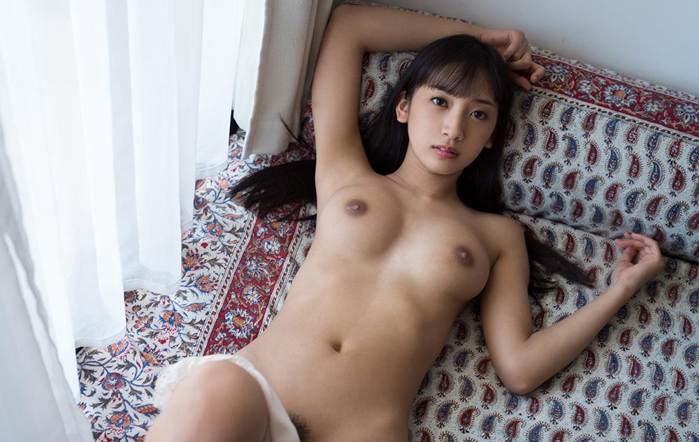 辻本杏 画像 24
