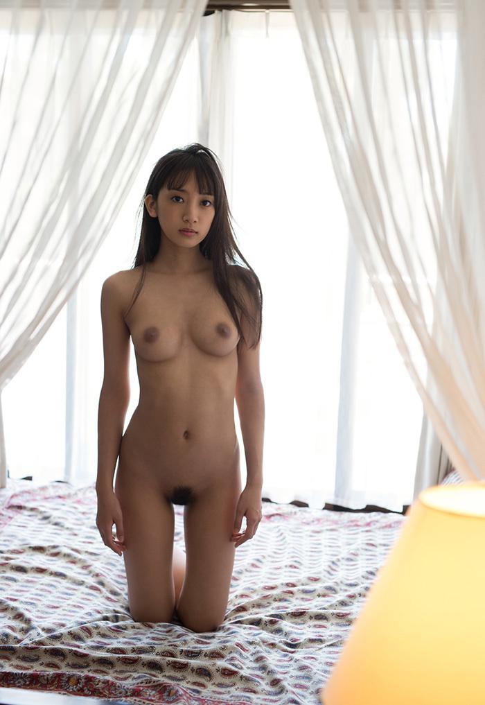 辻本杏 画像 25