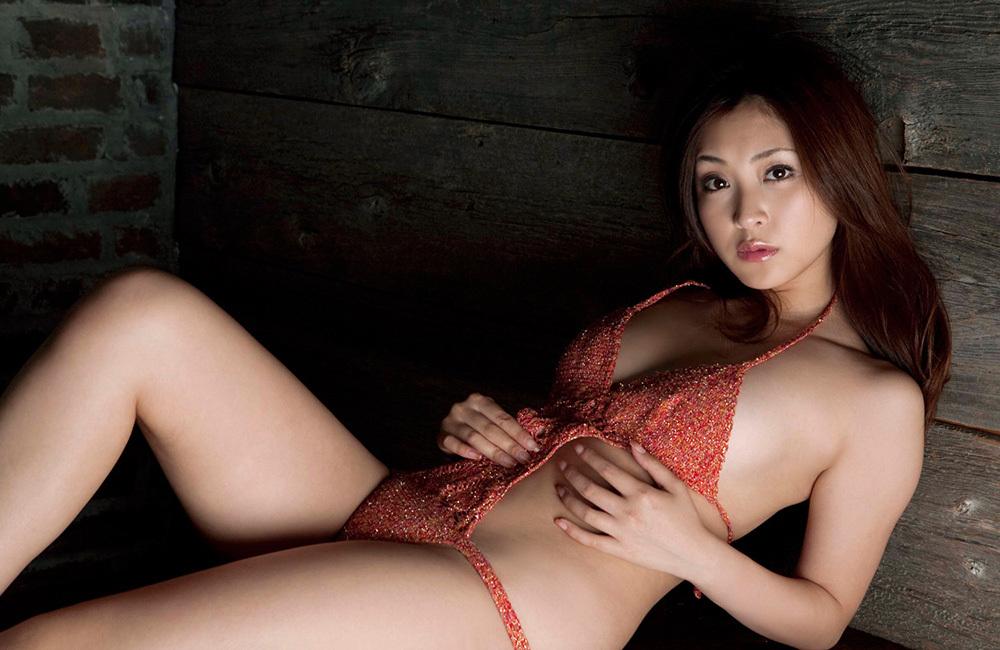辰巳奈都子 画像 13