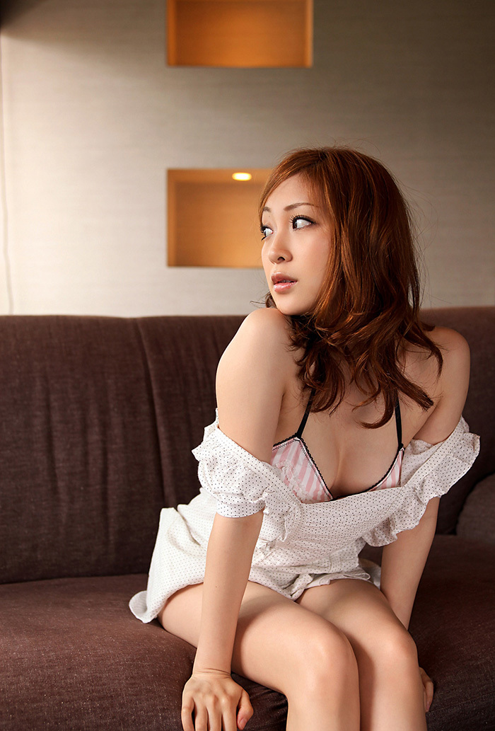 辰巳奈都子 画像 16