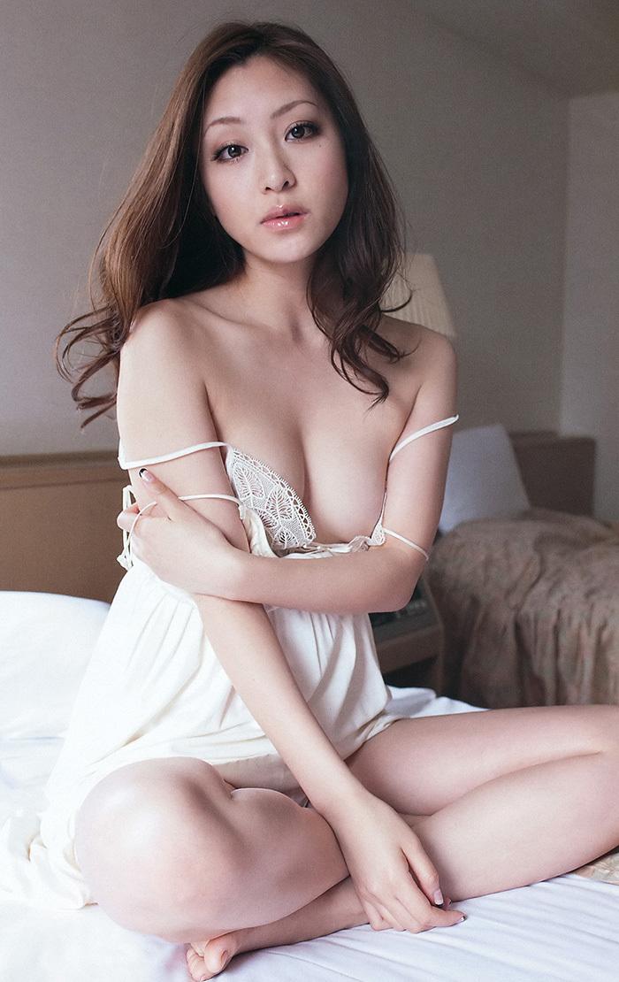 辰巳奈都子 画像 20