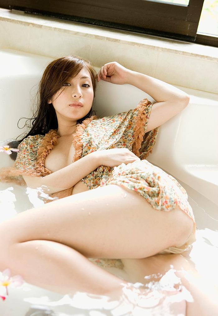 辰巳奈都子 画像 34