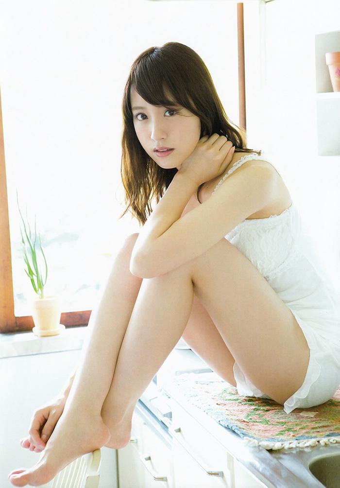 衛藤美彩 画像 21