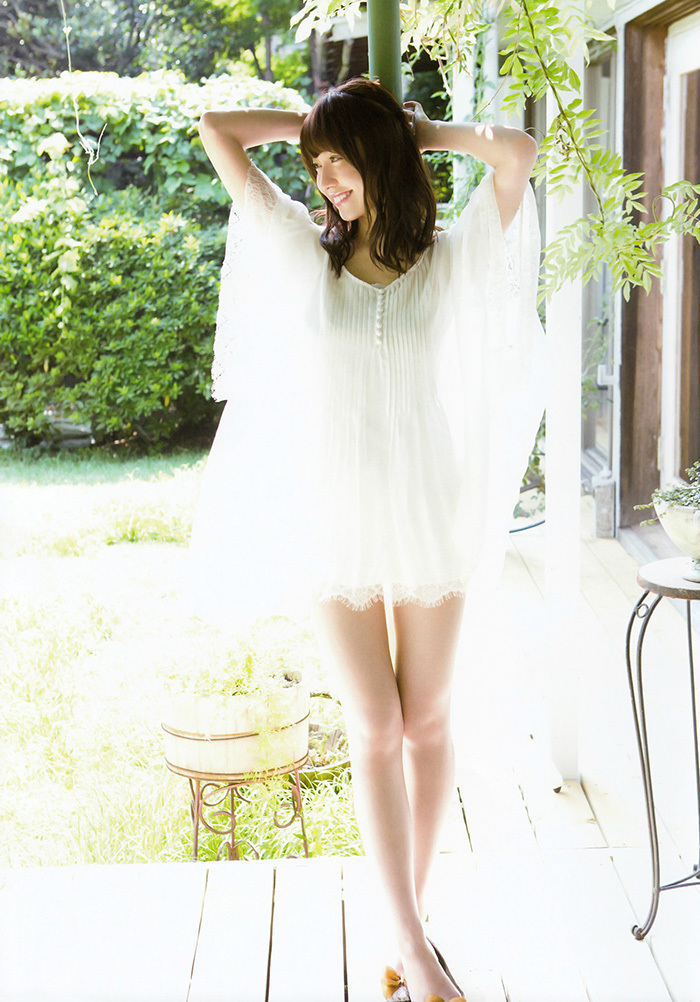 衛藤美彩 画像 22