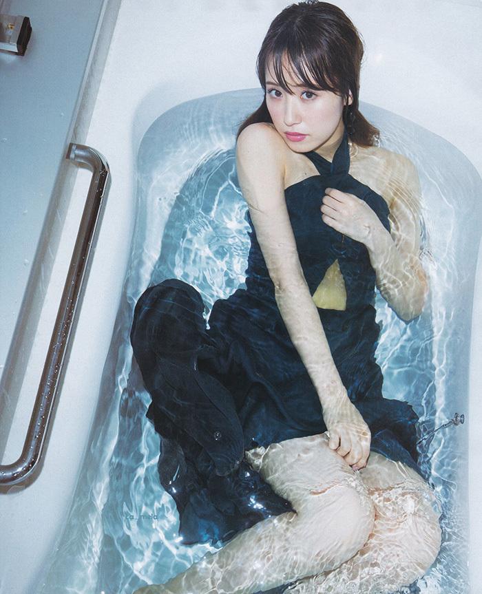 衛藤美彩 画像 26