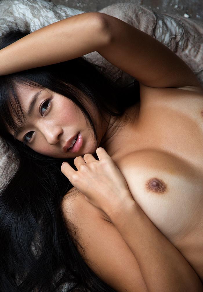 小倉奈々 画像 27