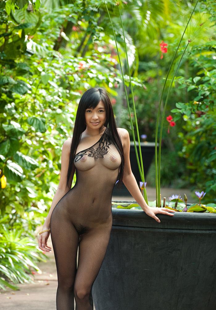 小倉奈々 画像 35