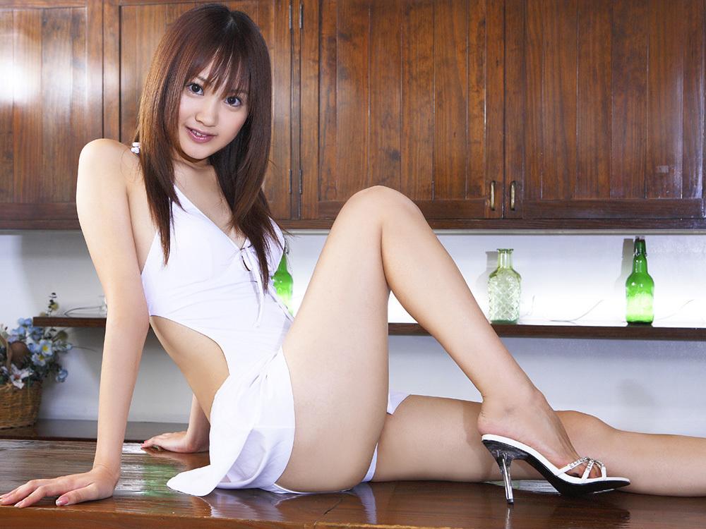 浜田翔子 画像 12