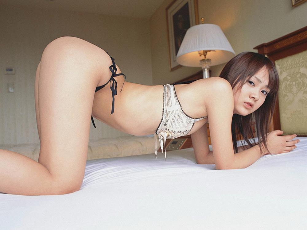 浜田翔子 画像 7