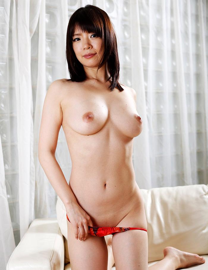 水城奈緒 画像 16