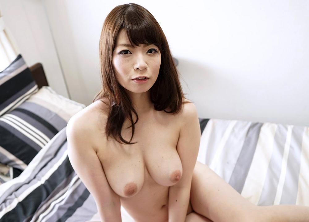 水城奈緒 画像 17