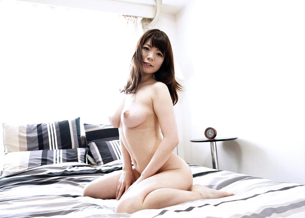 水城奈緒 画像 18