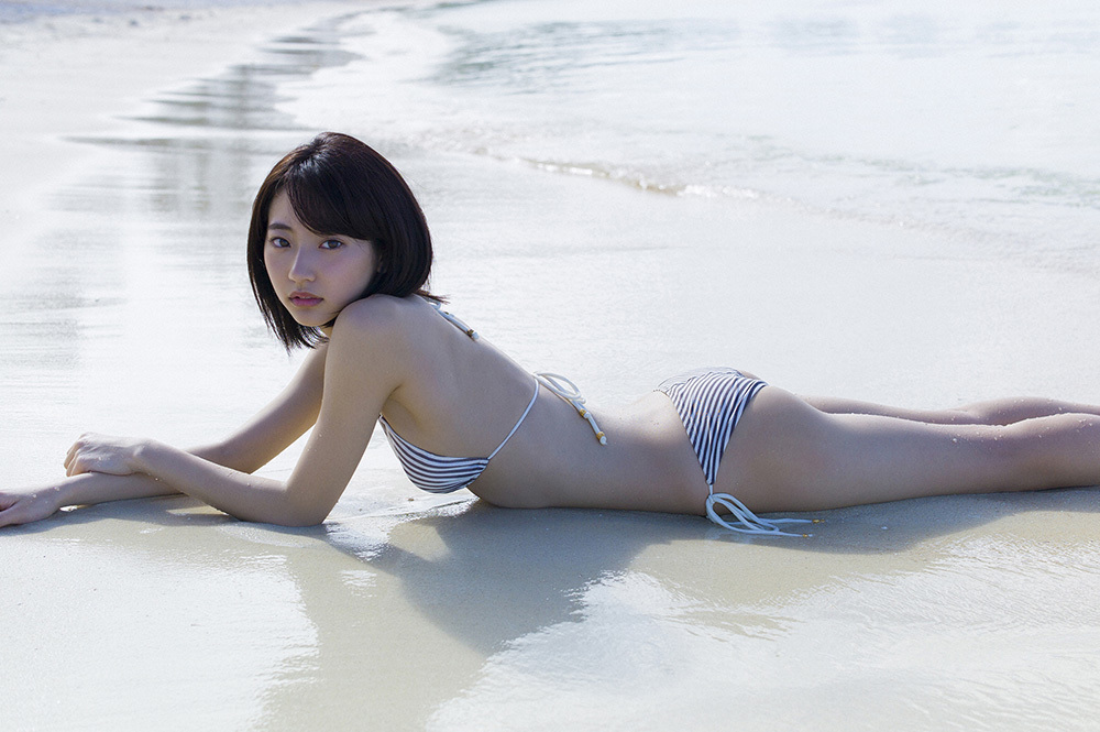 武田玲奈 画像 14