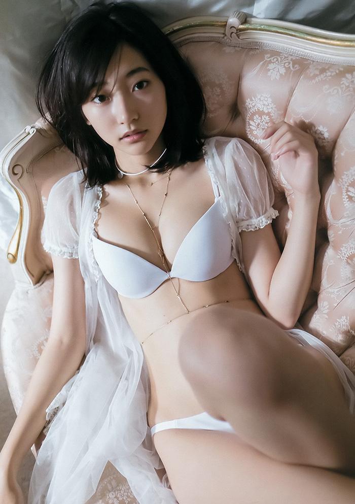 武田玲奈 画像 30