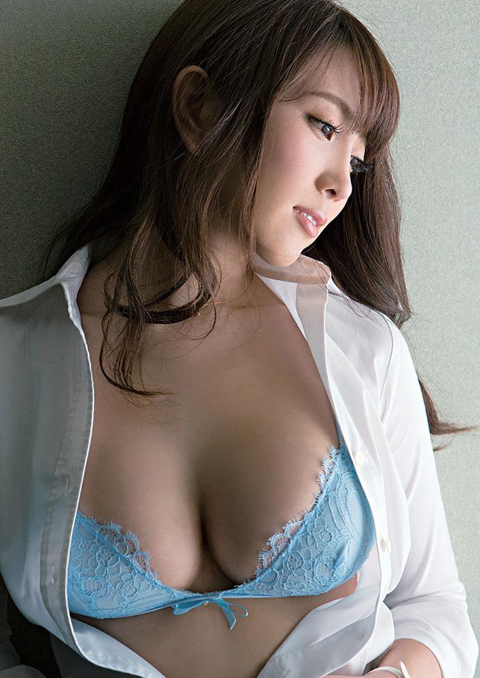 森咲智美 画像 6