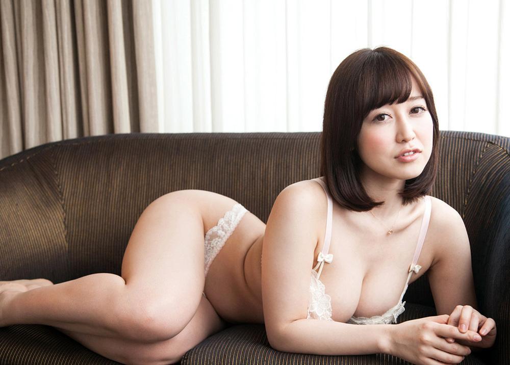 篠田ゆう 画像 3