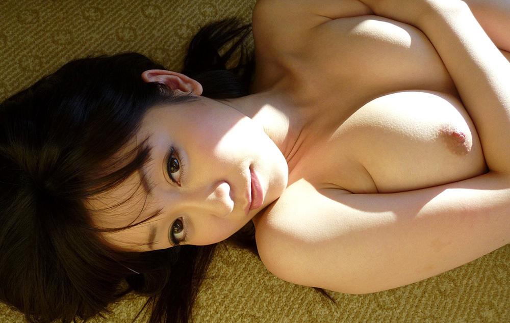 篠田ゆう 画像 9