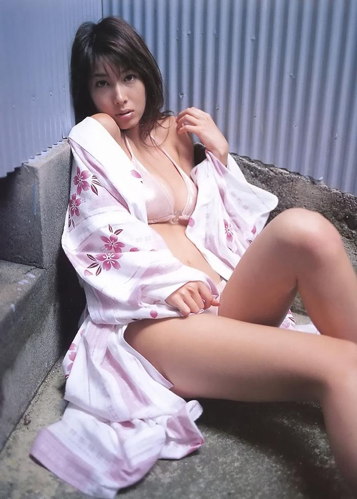 小林恵美 画像 19