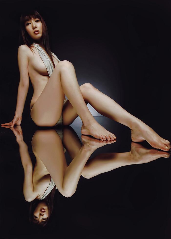 小林恵美 画像 2