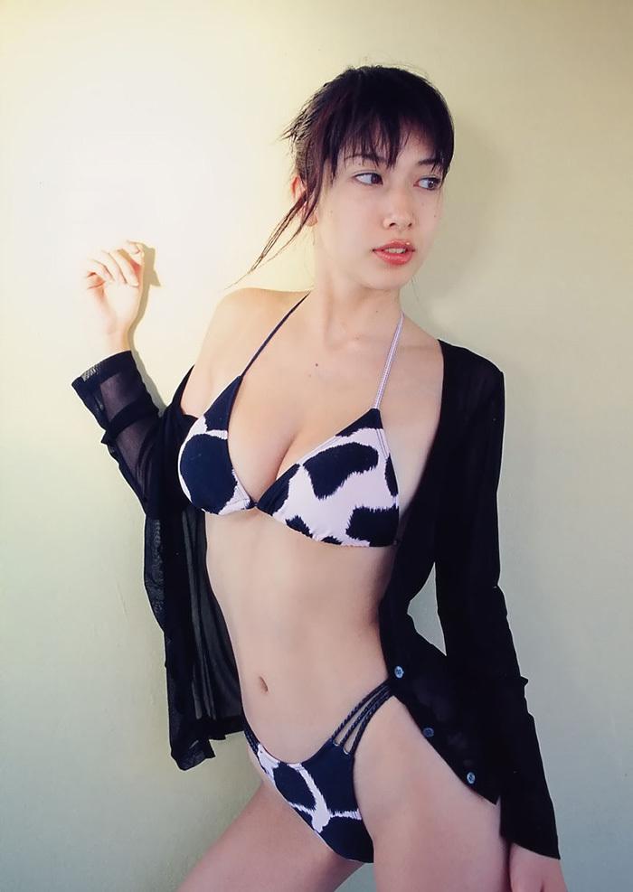 小林恵美 画像 26