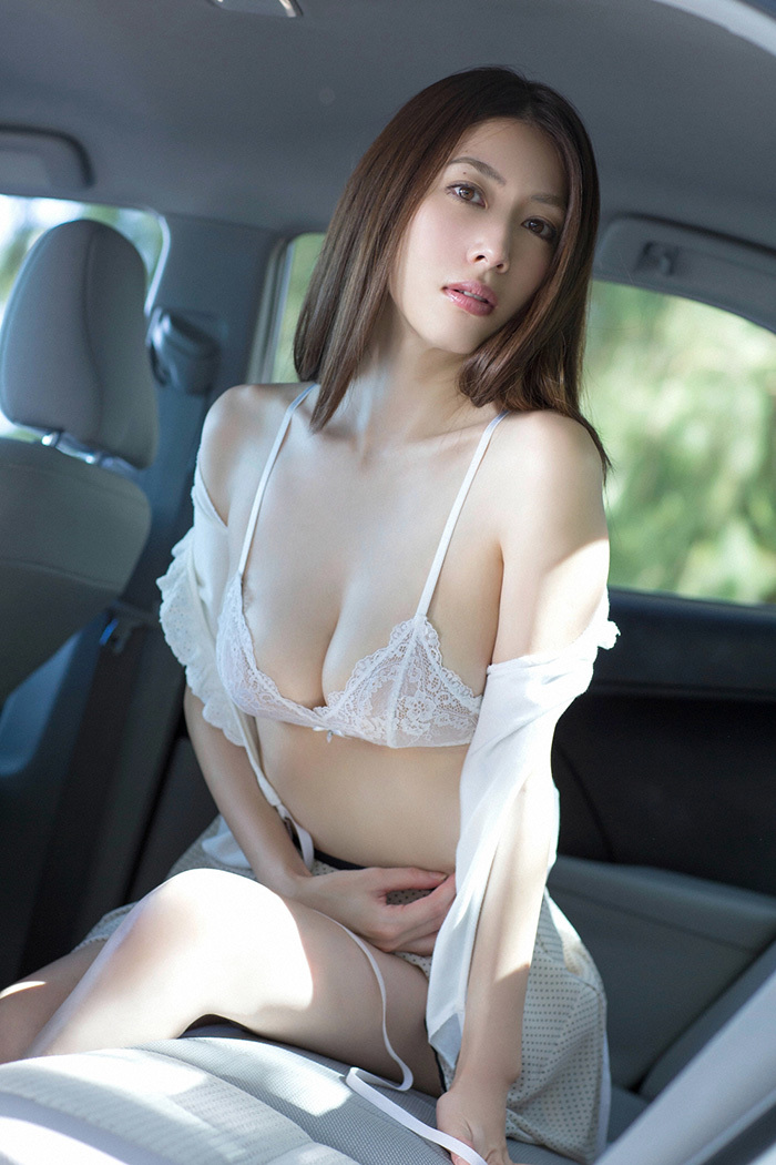 小林恵美 画像 27