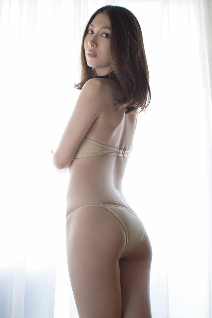 小林恵美 画像 29
