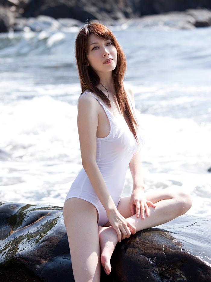 小林恵美 画像 5