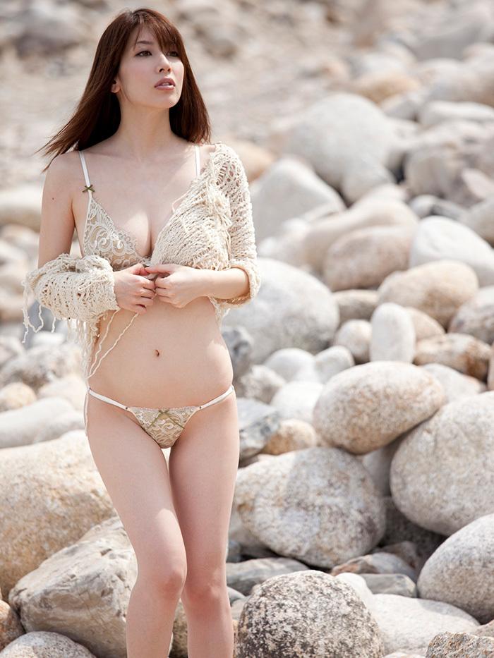 小林恵美 画像 8