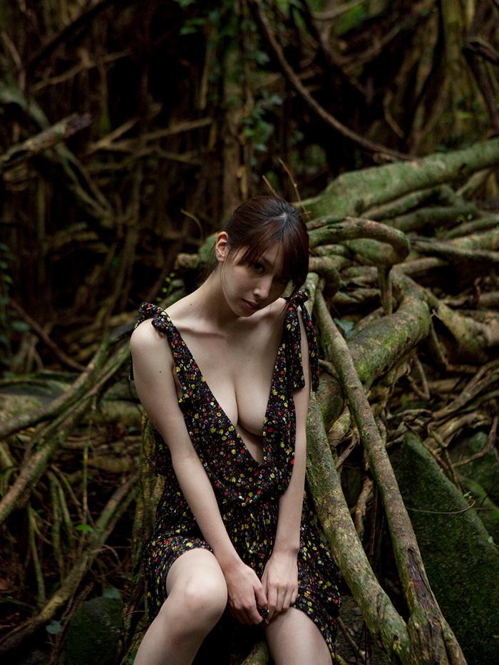 小林恵美 画像 9