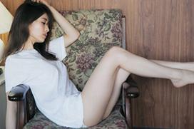 泉里香(23)彼氏に揉みしだかれたおっぱい披露でオカズ提供wwwww(画像あり)