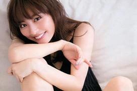内田理央(25)「サービスするわよ!」⇒売れてもお尻を出しちゃう特撮アイドルwwwww