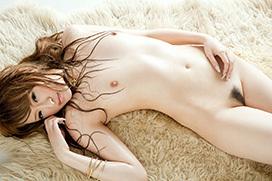 3次元 美乳でスタイル抜群お姉さんの美しいヌードエロ画像 42枚