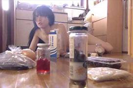 鳥居みゆき(36)がヌードモデルを演じた全裸ドラマ…女芸人がすっぽんぽん…(動画・画像あり)