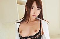 有村千佳 - えっちなお姉さん。