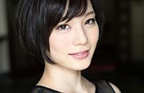 鈴村あいり - えっちなお姉さん。