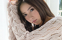 石川恋 - えっちなお姉さん。