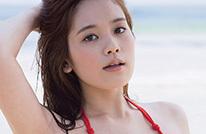 筧美和子 - えっちなお姉さん。