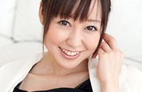 篠田ゆう - えっちなお姉さん。