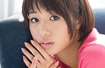 川上奈々美 - えっちなお姉さん。