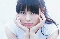 内田理央 - えっちなお姉さん。
