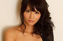 麻生希 - えっちなお姉さん。