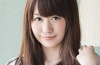 桜木優希音 - えっちなお姉さん。