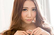 友田彩也香 - えっちなお姉さん。