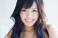 小倉奈々 - えっちなお姉さん。